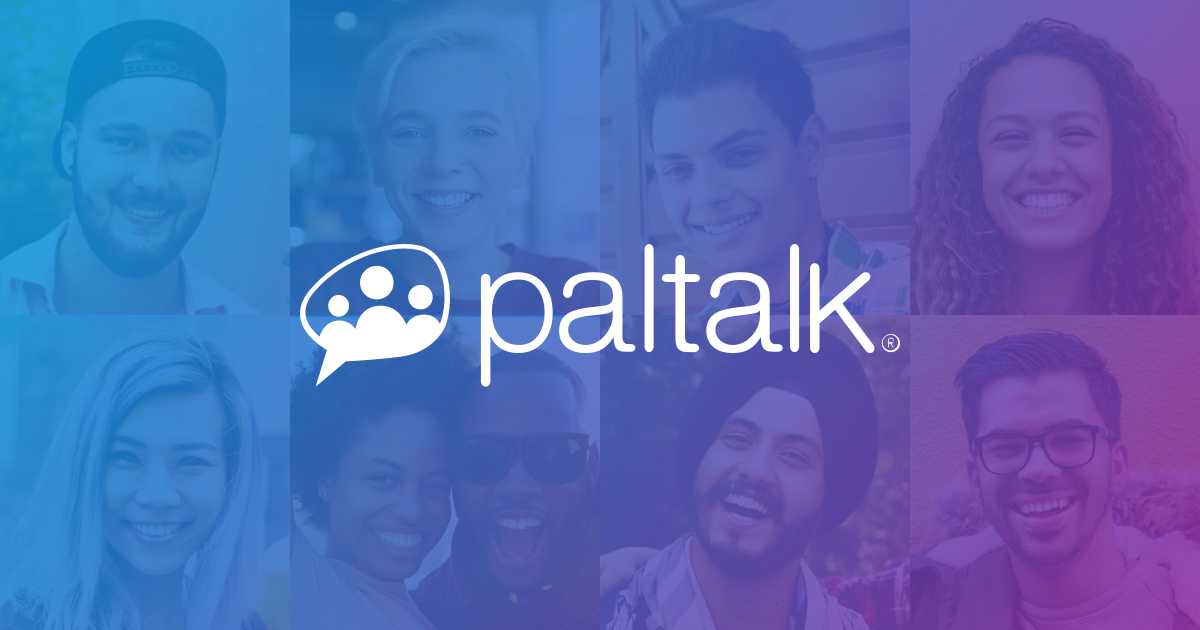 paltalk mobile old version