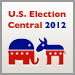US Election Central 2012