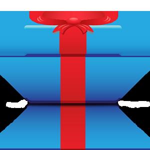 paltalk free gift
