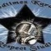 Goodtimes Music Respect Studio