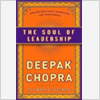 Deepak Chopra Soul of Leadership Series
